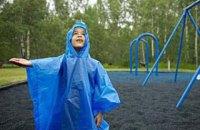 Во вторник в Киеве ожидаются дожди