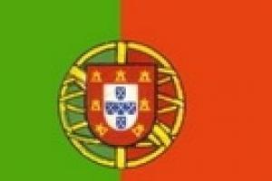 Украина хочет договориться с Португалией о признании украинских дипломов
