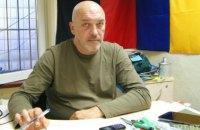 Тука: Про порятунок Донбасу не йдеться. Треба переселяти людей