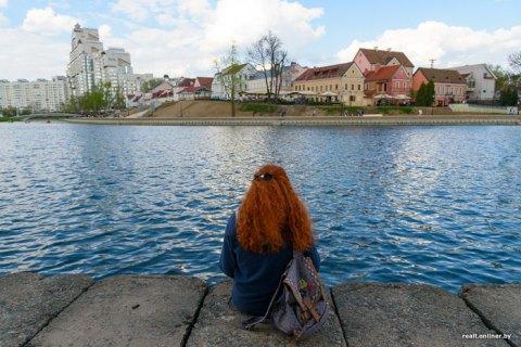 Мінськ - Київ. Чому білоруси переїжджають жити і працювати в Україну?