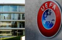 В Лиге чемпионов революционные изменения: турнир переходит на швейцарскую систему