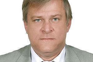 Экс-начальника Ильичевского порта таки разыскивают