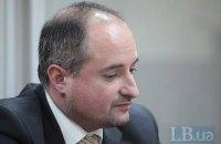 "Справу адвоката ""майданівських"" суддів проти LB.ua закрили"