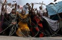 Переслідування християн у деяких країнах досягає рівня геноциду, - дослідження