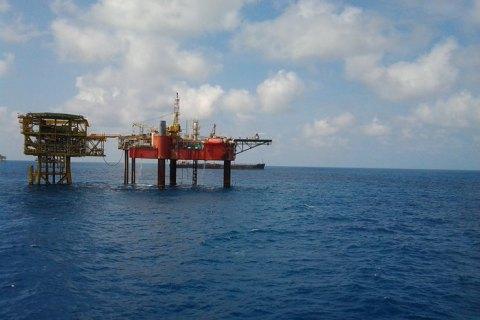 Турция нашла в Черном море месторождение газа на 320 млрд кубометров