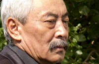 Вице-мэра Феодосии задержали на взятке