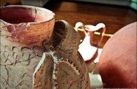 У берегов Италии обнаружили древнеримский корабль