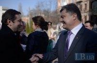 Стець: Порошенко не предлагал должность секретаря СНБО