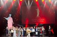 11-й Одеський кінофестиваль оголосив переможців