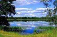 В 2011 году в водоемах Днепропетровщины утонуло 34 человека