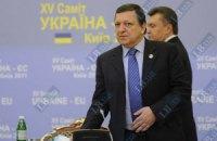 Украина: Шаги назад