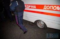 Шість цивільних загинули на підконтрольній Україні території Донецької області