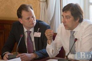 Мир нуждается в новых системах коллективной безопасности, – президент Института Горшенина