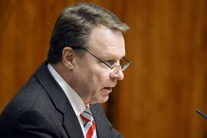 ОБСЕ отметила решающее значение контроля Украины над восточной границей