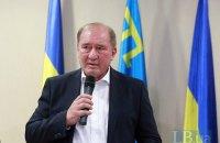 """Ільмі Умеров: """"Якщо повернуся в Крим, мовчати я не буду"""""""