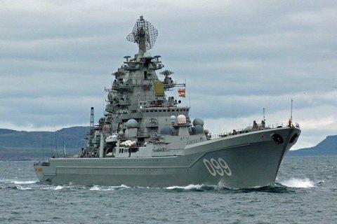 В Германии назвали самое опасное российское оружие