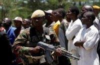 Військові захопили владу в Зімбабве