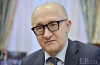 Суд позбавив повноважень голову ВККС Козьякова