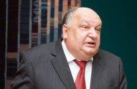 Директор Інституту української мови НАН назвав перехід на латиницю нонсенсом
