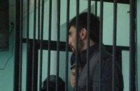 Суд залишив антимайданівця Топаза під вартою до 13 серпня