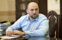 Депутат ОПЗЖ Столар запустив телеканал і створив медіа-холдинг