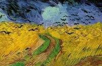 Ученые предложили способ спасения картин Ван Гога