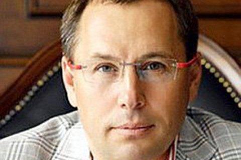 """Экс-гендиректора """"Хлеб Инвестбуда"""" отправили под заочный суд"""