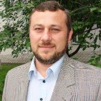 Фищук Андрей Викторович