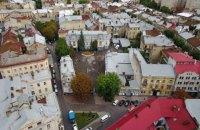 Архітектурний гід Львовом, частина 2: австро-угорська доба