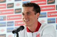 Клуб Англійської Прем'єр-ліги вдруге за останні 3,5 місяці змінив головного тренера