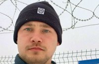 """Богданов признал, что видео его освобождения """"Альфой"""" было постановочным"""