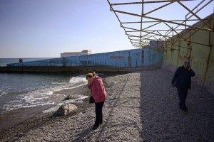 Ростуризм хочет сократить финансирование развития туризма в 2,5 раза