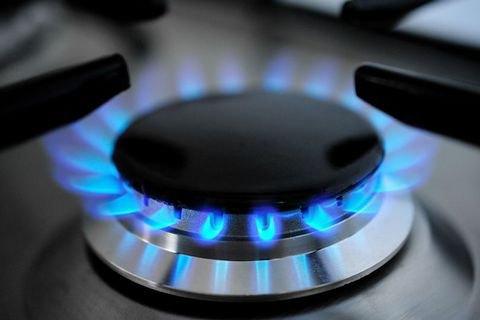 """Цену на газ за январь снизили """"по настоятельной просьбе"""" из ОП, - источник"""