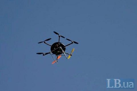 Влада Бразилії вирішила викорінити проблему рабської праці за допомогою дронів