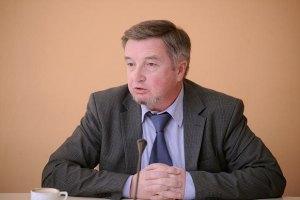 Юрчишин: договір про ЗВТ із СНД у попередньому вигляді є нецікавим