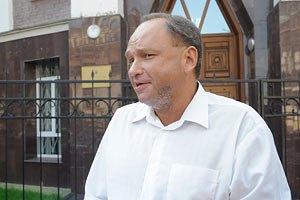 Адвокат Волги пожаловался, что следователь обзывал его маньяком