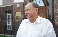 СБУ: адвокат Волги устроил цирк в изоляторе