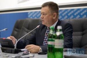 Лебедев: армия укомплектована контрактниками на 58%