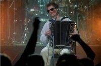 Федор Чистяков отменил все концерты в Крыму
