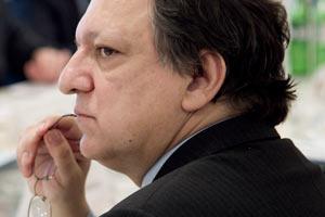 Янукович за сотрудничество с таможенным союзом, Баррозу предупреждает: ТС исключает ЗСТ с ЕС