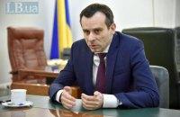 Після призначення члени ЦВК діють незалежно, - Діденко