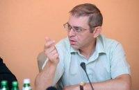 Пашинский: Тимошенко выступила против закона о выборах