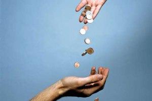 Юристы выступают против изменений в Законе о благотворительности