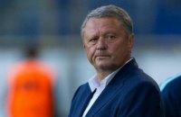 Некоторые клубы Украинской Премьер-лиги отказываются платить игрокам, - высокопоставленный сотрудник УАФ