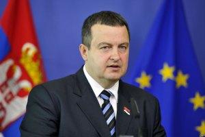 ОБСЕ призвала к полному прекращению огня на Донбассе