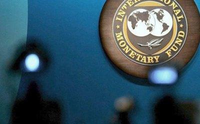 Маяки на горизонті. Які шанси на отримання траншів від МВФ?