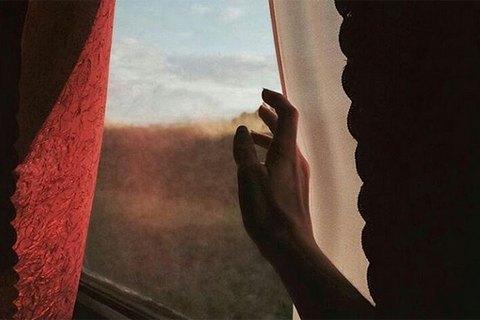 Насильство у поїздах. Історії провідниць та пасажирок