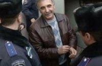Арест ценой 10 млрд гривень