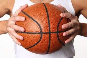 Литовцы поставили рекорд по набиванию баскетбольных мячей