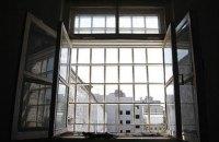 Прокуратура Львова добилась возобновления уроков для двух заключенных несовершеннолетних